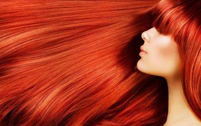 10 Toptips voor een langere levensduur van je haarwerk