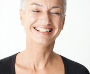 Bevorder uw haargroei na de chemo