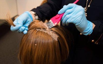 Goede voornemens om uw haarwerk beter te verzorgen