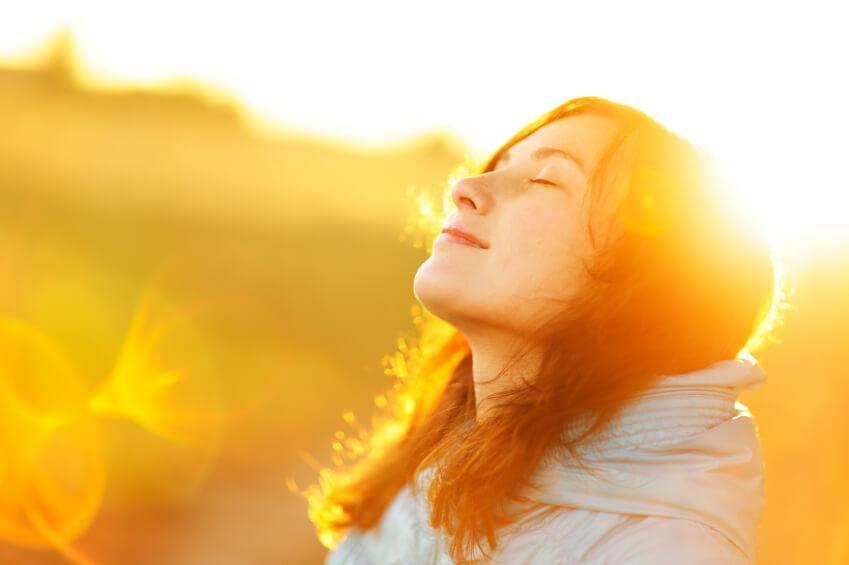 Wij informeren u graag over vitamine D in combinatie met alopcia